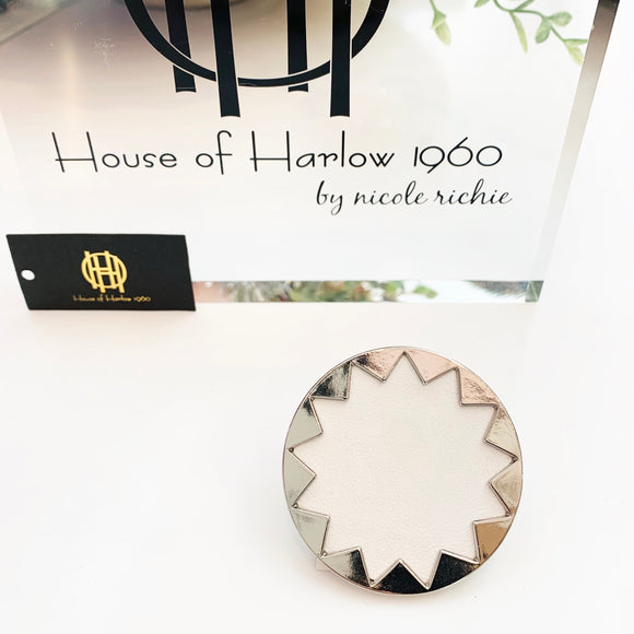 House of Harlow on Sale Ring R000738WW