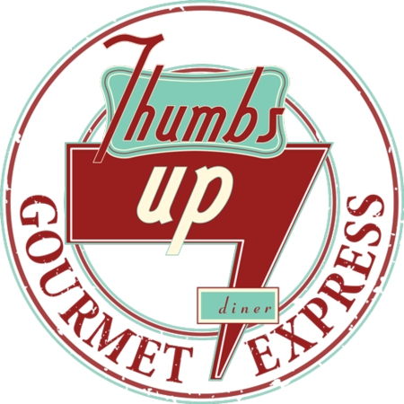 Thumbs Up Gourmet Express