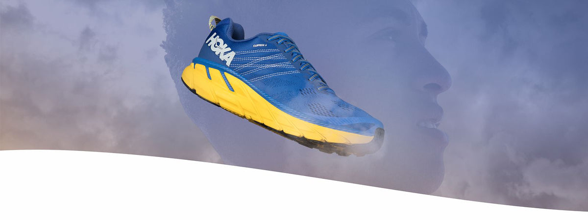 online outlet sale valores zapatillas trail running