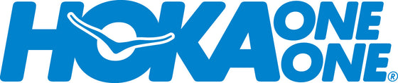 HOKA ONE ONE New Zealand