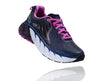 Women's Gaviota Wide - HOKA ONE ONE New Zealand