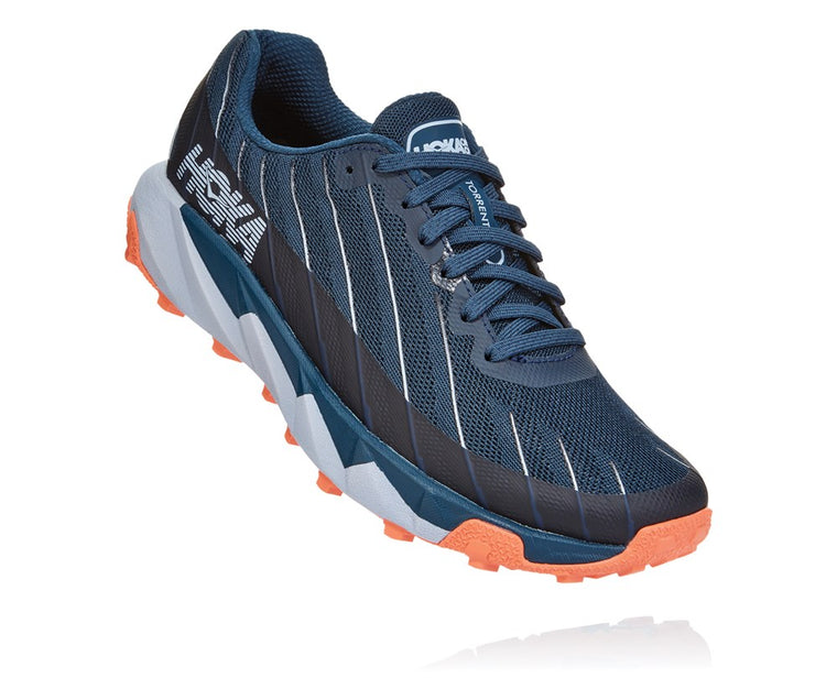 Women's TORRENT - HOKA ONE ONE New Zealand