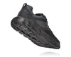 Men's GAVIOTA 2 WIDE - HOKA ONE ONE New Zealand