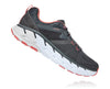 Women's GAVIOTA 2 WIDE - HOKA ONE ONE New Zealand