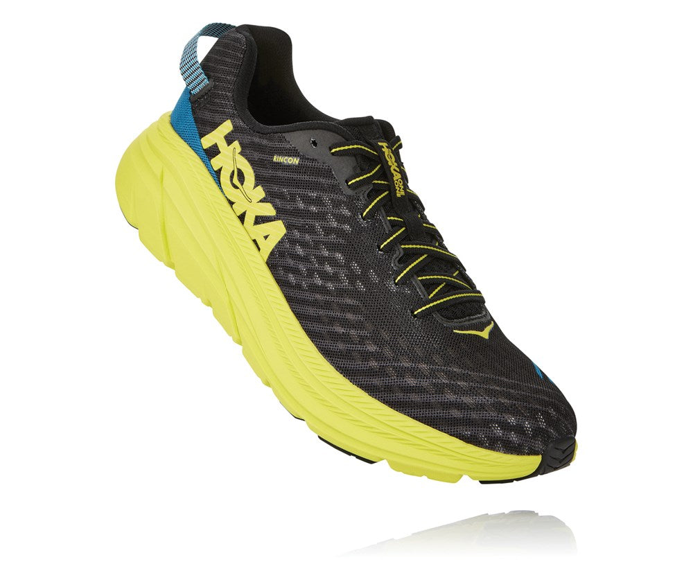 Men's RINCON - HOKA ONE ONE New Zealand