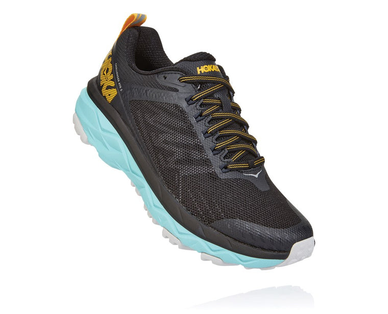 Women's Challenger ATR 5 Wide - HOKA ONE ONE New Zealand