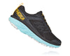 Women's CHALLENGER ATR 5 - HOKA ONE ONE New Zealand
