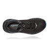 Men's ELEVON 2 - HOKA ONE ONE New Zealand