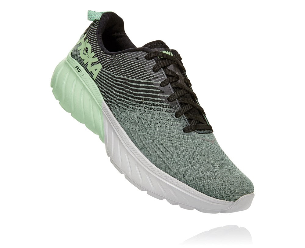 Men's MACH 3 - HOKA ONE ONE New Zealand