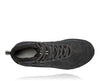 Men's CHALLENGER MID GORE-TEX - HOKA ONE ONE New Zealand