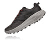 Men's SPEEDGOAT 4 - HOKA ONE ONE New Zealand