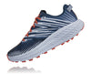 Women's SPEEDGOAT 4 - HOKA ONE ONE New Zealand