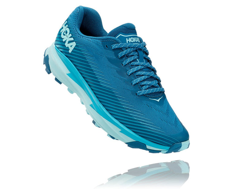 Wm's TORRENT 2 - HOKA ONE ONE New Zealand