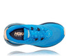Women's STINSON ATR 6 - HOKA ONE ONE New Zealand