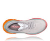 Men's CLIFTON EDGE - HOKA ONE ONE New Zealand