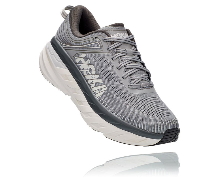 Men's BONDI 7 - HOKA ONE ONE New Zealand