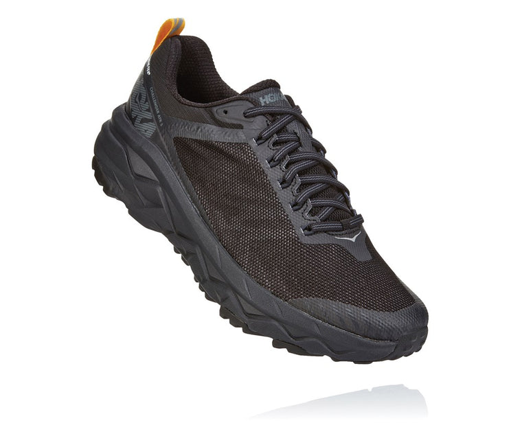 Men's CHALLENGER ATR 5 GORE-TEX - HOKA ONE ONE New Zealand