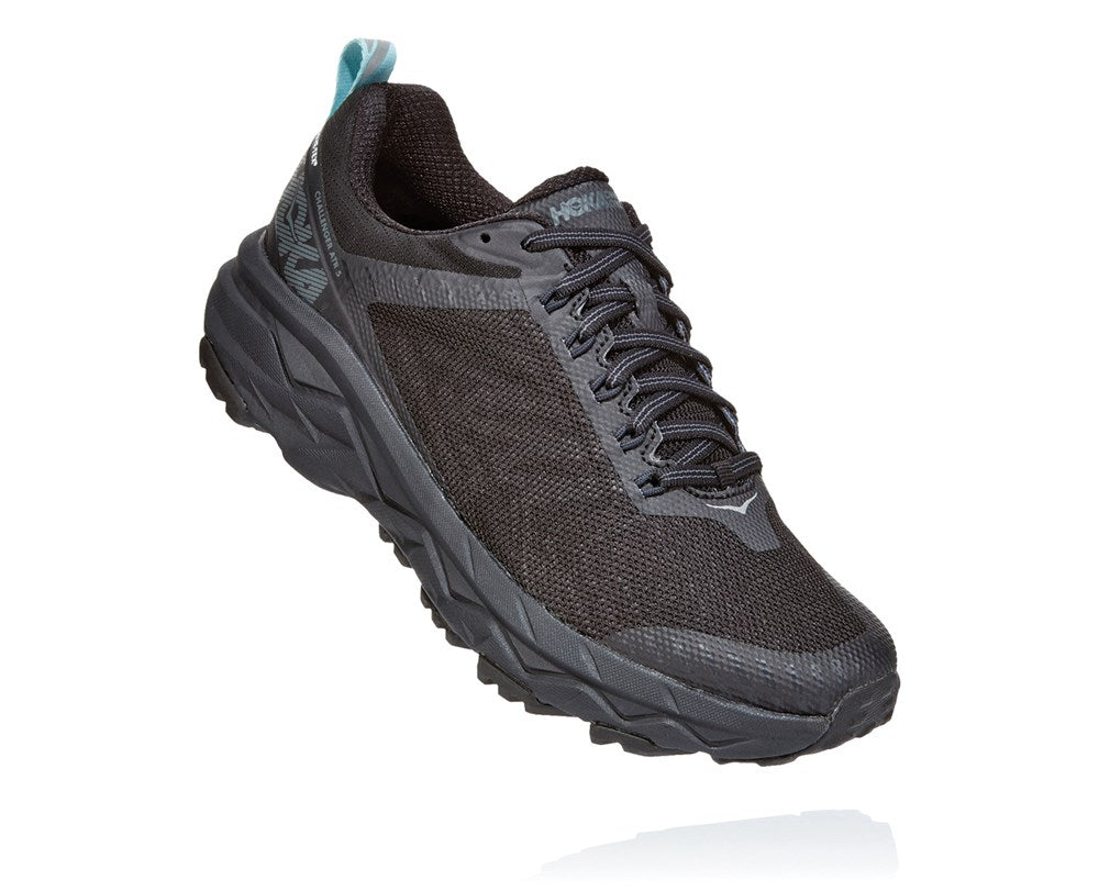 Women's CHALLENGER ATR 5 GORE-TEX - HOKA ONE ONE New Zealand