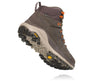 Men's KAHA GTX - HOKA ONE ONE New Zealand