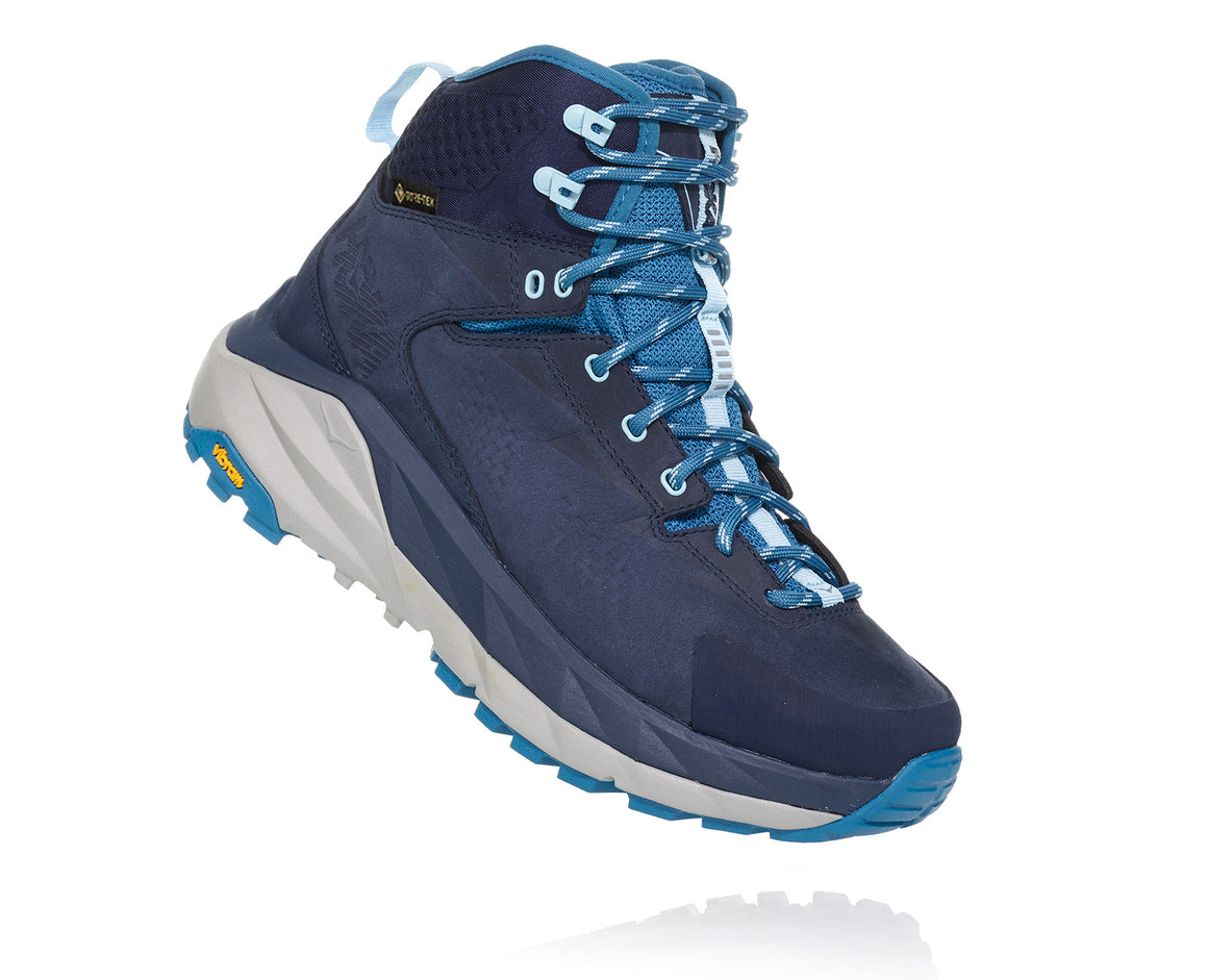 Women's Kaha GTX - HOKA ONE ONE New Zealand
