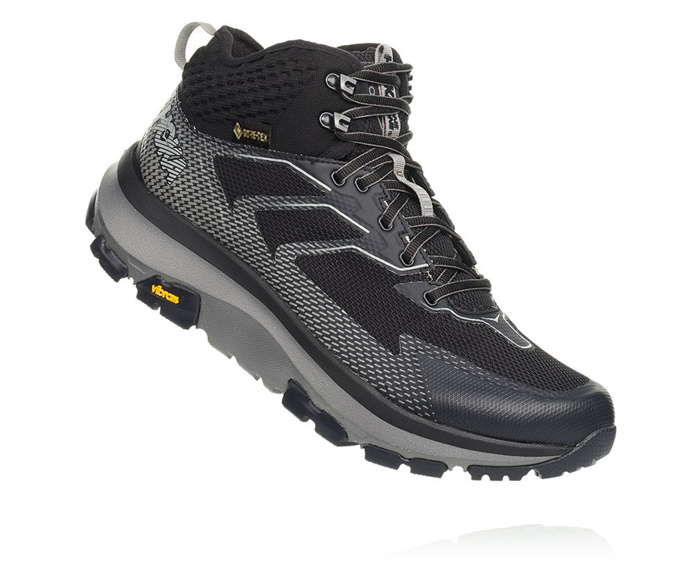 Men's TOA GTX - HOKA ONE ONE New Zealand