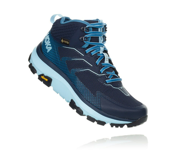 Women's TOA GTX - HOKA ONE ONE New Zealand