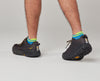 PERFORMANCE NO-SHOW SOCK - HOKA ONE ONE New Zealand