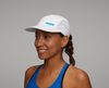 PERFORMANCE HAT - HOKA ONE ONE New Zealand