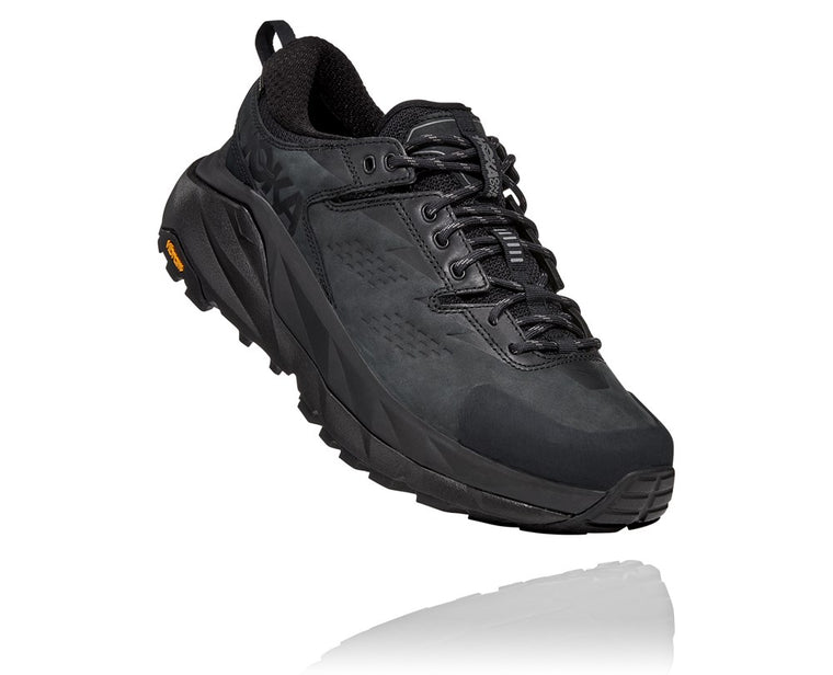 Men's KAHA LOW GTX