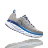 Men's Bondi 6 Wide - HOKA ONE ONE New Zealand