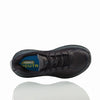 Men's Bondi LTR - HOKA ONE ONE New Zealand