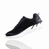 Men's Clifton 6 Wide - HOKA ONE ONE New Zealand