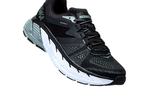 Mens Road Dynamic Stability