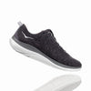 Men's Hupana Flow Wool - HOKA ONE ONE New Zealand