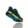 Men's MAFATE SPEED 2 - HOKA ONE ONE New Zealand