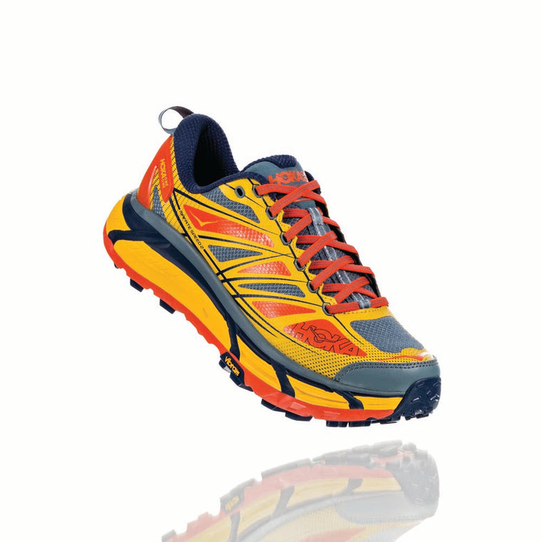 Men's MAFATE SPEED 2