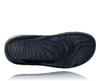 MEN'S ORA RECOVERY FLIP 2 - HOKA ONE ONE New Zealand
