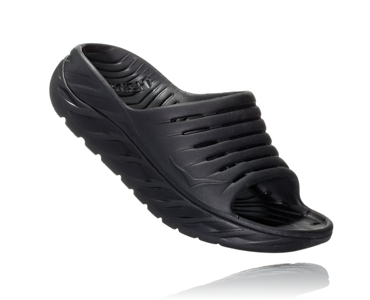 Men's ORA RECOVERY SLIDE 2