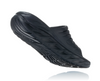 Men's ORA RECOVERY SLIDE 2 - HOKA ONE ONE New Zealand