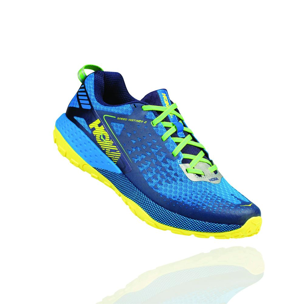 Men's Speed Instinct 2