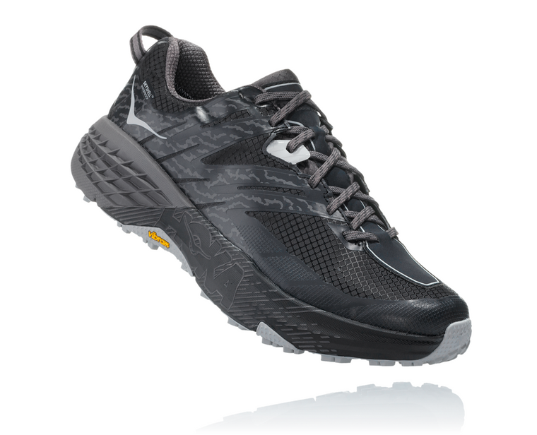 Men's SPEEDGOAT 3 Waterproof