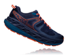 Men's STINSON ATR 5 - HOKA ONE ONE New Zealand