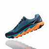 Men's TORRENT - HOKA ONE ONE New Zealand