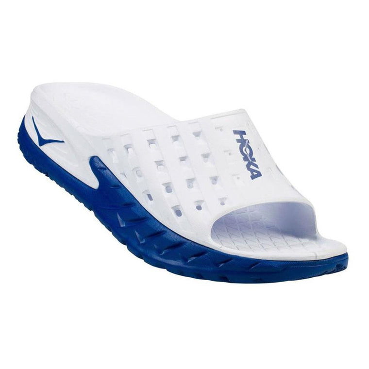 Men's Ora Recovery Slide - Sample