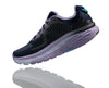 Women's Arahi Wide - HOKA ONE ONE New Zealand
