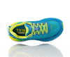 Women's Bondi 5 - HOKA ONE ONE New Zealand