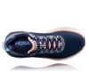 Women's Bondi 6 Wide - HOKA ONE ONE New Zealand