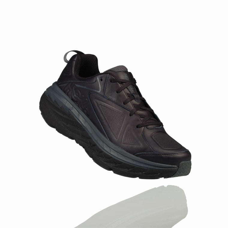 Women's Bondi LTR - HOKA ONE ONE New Zealand