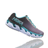 Women's Elevon - HOKA ONE ONE New Zealand