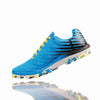 Women's EVO Jawz - HOKA ONE ONE New Zealand